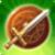 Haypi Kingdom app for free