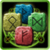 Magic Stone free icon