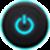 TG Flashlight icon