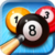 8 Ball Pool app for free