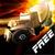 gmayun eXplosive Truck app for free