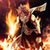 Natsu Dragneel Fairy Tail Live Wallpaper app for free