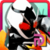 Kamen Rider Fourze Match Game app for free