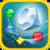 Jewel Blast Free app for free