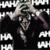 Joker LWP icon