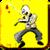 Punch Bastards-Whack Office Jerk Now icon
