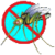 Mosquitoes Prevention V1 app for free