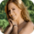 Jordan Carver Live Wallpaper app for free