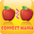 Connect Mania icon