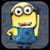 Minion Fuzz Adventure icon