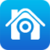 AtHome(Video Streamer) icon