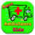 Ambulance Racing Game app for free