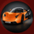 Weird cars in the world icon