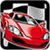 Crossy Car Road Race app for free