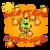Hunter Orange icon