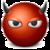 iFreeodom v2 icon