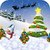 Merry Christmas - Game app for free