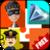 Thief PUZZLE icon