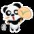 Speak Japanese in 46 Days icon