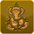Lord Ganesha Puzzle app for free