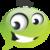Zlango Messaging app for free
