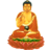 Medicine Buddha Mantra app for free