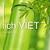 lichVIET icon