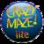 CrazyMaze Lite app for free