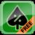 Poker Odds Calculator Freee app for free
