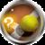 Tennis Quiz free icon