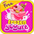 Froyo Maker icon