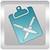 Instant Task Killer app for free