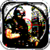 Swat Sniper app for free