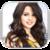 Beauty Selena Gomez Easy Puzzle app for free