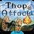 Thop Attack icon