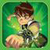 Ben10 Four Arms app for free