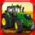 Racing Tractor Simulator Spa app for free