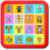 Onet Frenzy Animals app for free