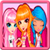 Cutie Trend Vs Party v1 app for free