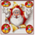 Latest Merry Christmas SMS app for free