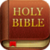Bible App app for free