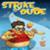 Strike The Dude icon