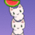 MewMew Tower Melon app for free