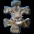 Jigzle - Animals Jigsaw Puzzles icon