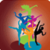 Indian Culturals Dance app for free