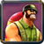 Jetpack Soldier Free icon