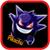 Pikachu Pokemon Wallpaper HD icon