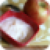 Baby Food Recipes icon