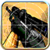 Sniper Shooting II app for free
