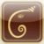 Ganesha Facts 240x320 Touch icon